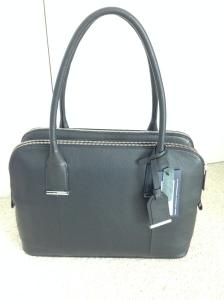 Sturdy hand luggage bag