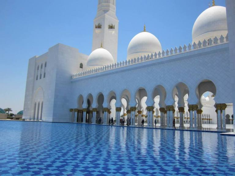 sheikhzayedgrandmosque_ss_aug16