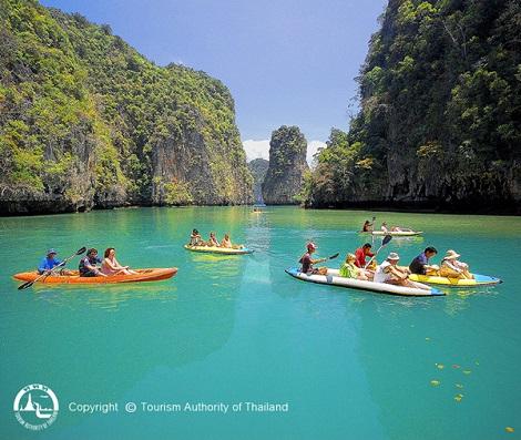 Thailand_KoYaoNoi_TAT